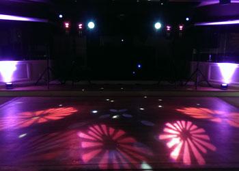 Mobile Disco Ipswich, Woodbridge, Suffolk. DJ Hire Ipswich, Suffolk