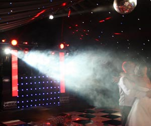 wedding disco suffolk, wedding dj hire suffolk, wedding disco ipswich