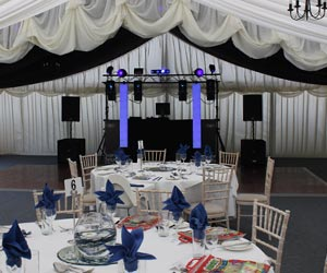 wedding dj Suffolk, wedding dj Ipswich