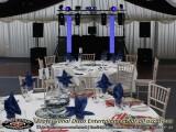 Wedding Disco Glamham hall, woodbride sufolk