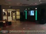 School Reunion Disco - Goals Sports Centre Ipswich