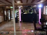 Small Disco Setup - Issacs Ipswich