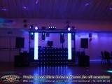 Christmas Disco - Venue 77 Ipswich