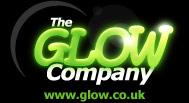 glow company