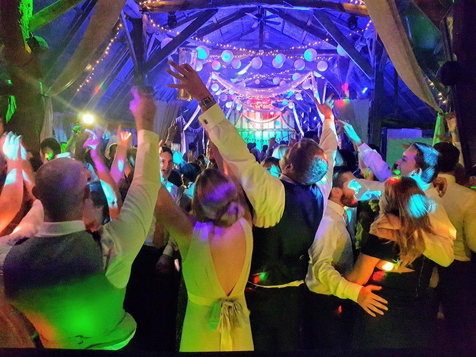mobile disco Suffolk, mobile disco Ipswich, Mobile Disco Hadleigh, Mobile Disco Stowmarket